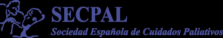 Plataforma de aprendizaje SECPAL